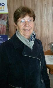 BARBARA LUCZAK